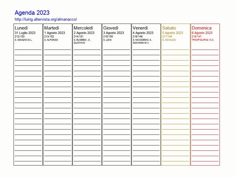"Search Results for ""Free Agenda Calendar/page/2"" – Calendar 2015"