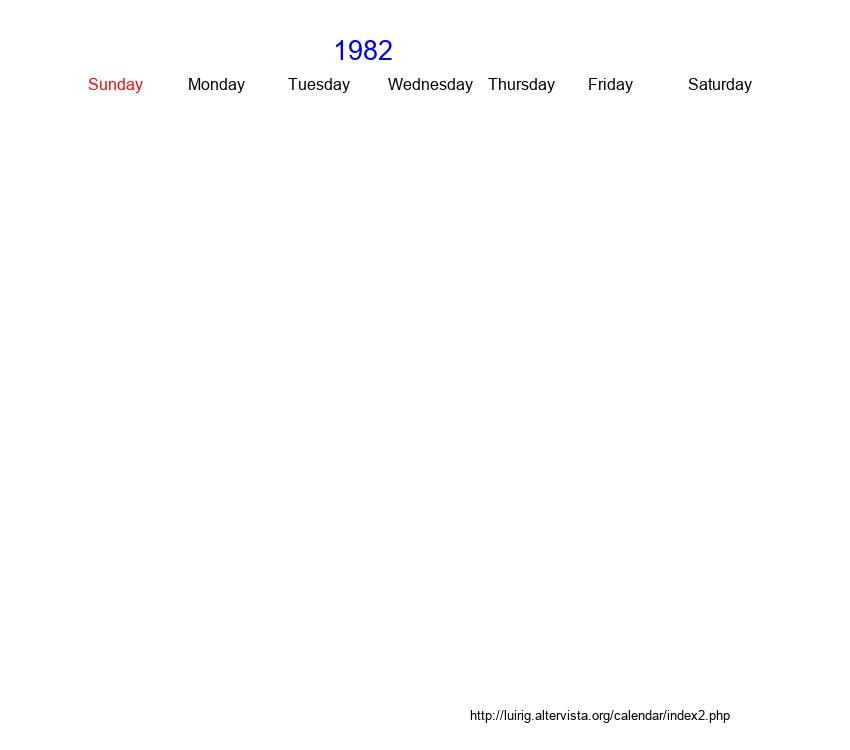 Sun. March 27, 1984. VG++. Michael Jackson, UFO, Hells Angels, Mario Lanza