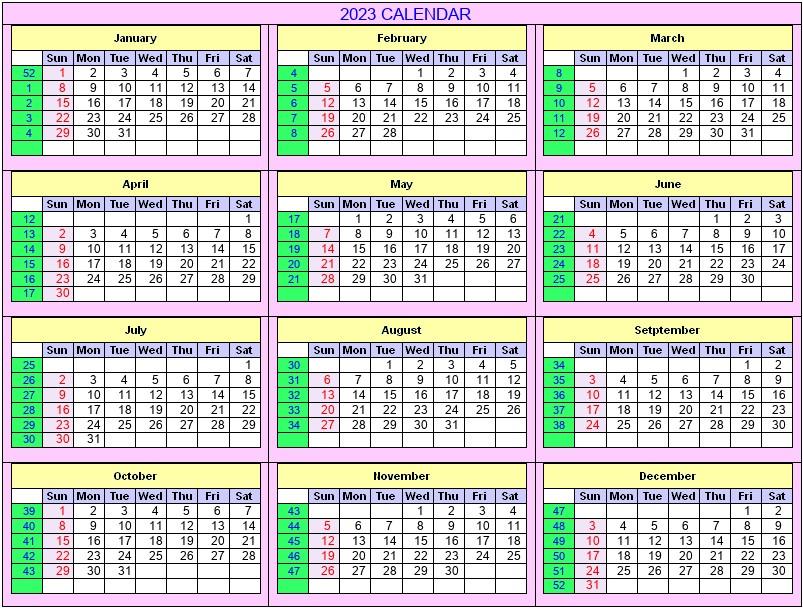 November 2024 Australia Calendar with Holidays for printing (image ...