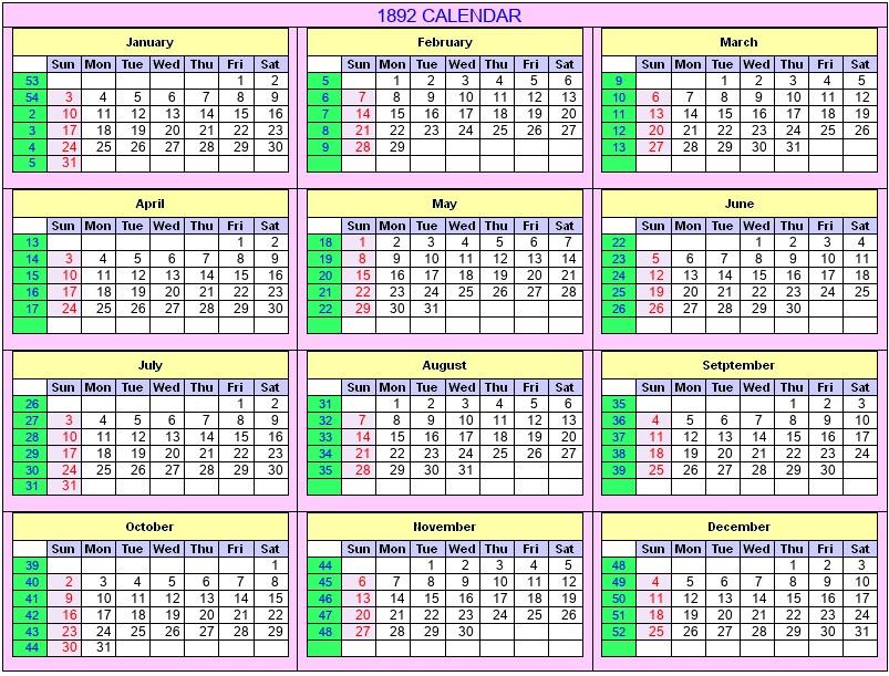 Календарь на 2013 год производственный календарь