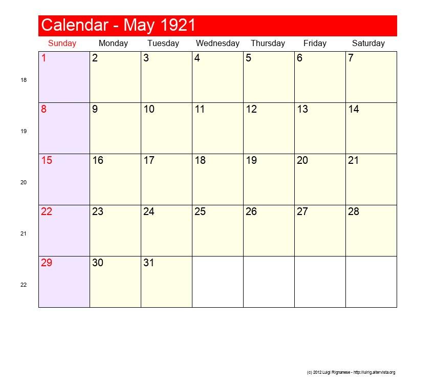 May Roman Calendar : May roman catholic saints calendar