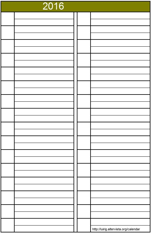 ... calendar 2014 calendar 2015 calendar 2016 calendar 2017 calendar 2018