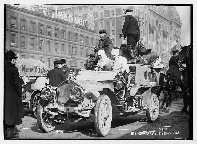 http://luirig.altervista.org/cpm/albums/bain-21/10095-New-York---Paris-race--St--Chaffray---Dedion-car--New-York.jpg