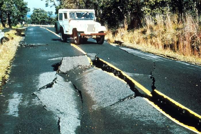 Earthquake Tracker San Diego >> earthquake hawaii