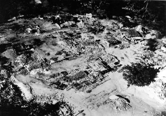 guatemala earthquake of 1976 essay The nicaraguan revolution brought many cultural improvements and developments undoubtedly, the most important was the planning and execution of the nicaraguan literacy campaign (cruzada nacional de alfabetización).