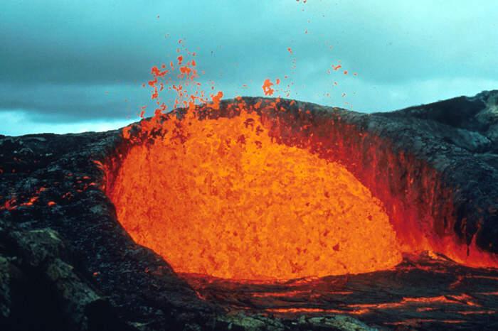 Resultado de imagen para Mauna Ulu