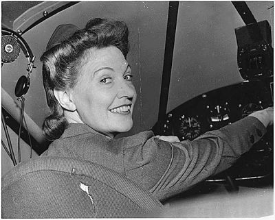 normal_00068-Wing-Scouts--National-Wing-Commander-for-girls--Mrs--Harry-T.jpg